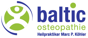 Baltic Osteopathie